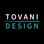 https://ilovefairoaks.com/wp-content/uploads/2018/01/logo-for-facebook-profile-150x150.png