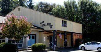 New Artworks Gallery Fair Oaks