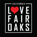 I-LOVE-FAIR-OAKS-LOGO-BY-CHRYSTI-TOVANI
