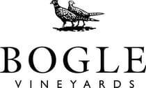 bogle-logo