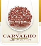 carvalho-family-winery