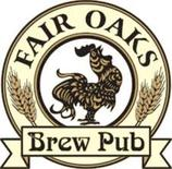 fair oaks brewery logo