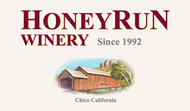 honeyrun-winery