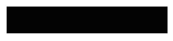 logo-1_1_orig