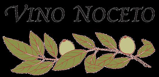 logo-3_orig