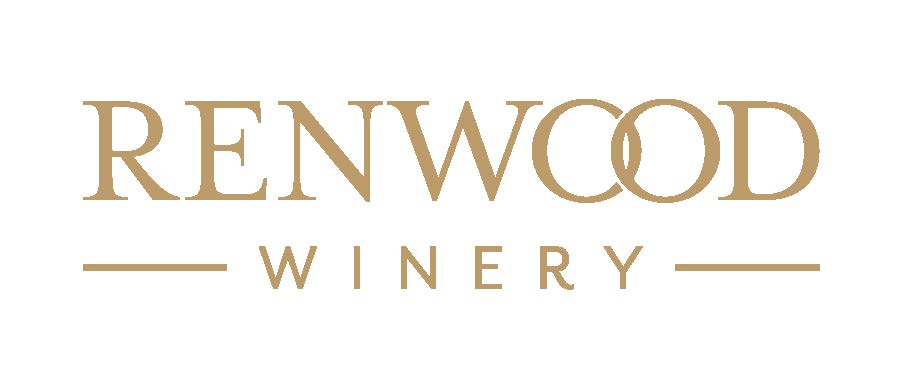 renwood-winery-logo-gold-large_orig