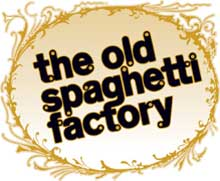 the-old-spaghetti-factory-logo_orig