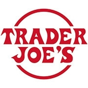 trader-joe-s-squarelogo-1484267290025_orig