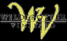 wilderotter-micro-logo