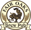 https://ilovefairoaks.com/wp-content/uploads/2018/07/fair-oaks-brew-pub-e1531091945151.png