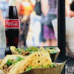 Fair Oaks Taco Beer Margarita FEST photo by chrysti tovani ilovefairoaks dot com aug 11 2018