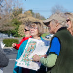 eco-friendly-community-in-fair-oaks-jan-2019-photos-by-chrysti-tovani-appeared-on-i-love-fair-oaks-blog-your-fair-oaks-agent-(8-of-9)-for-web