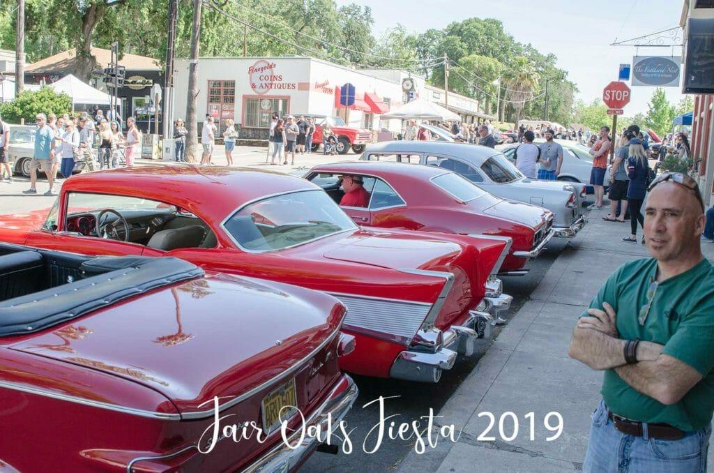 fair-oaks-fiesta-2019-photos-by-chrysti-tovani-of-tovani-design-(543-of-101)