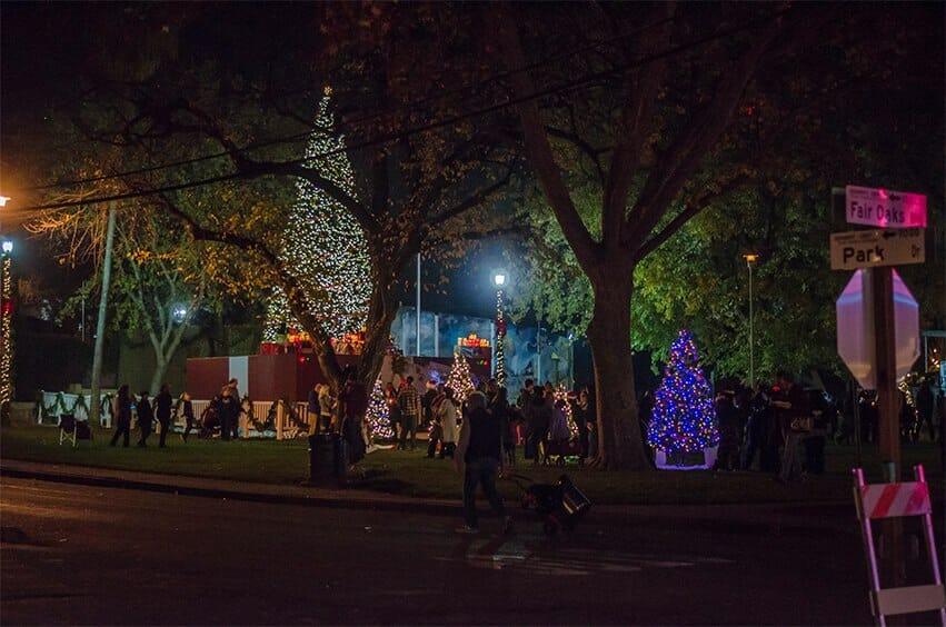 christmas-trees-in-fair-oaks-village-2016-by-chrysti-tovani-i-love-fair-oaks