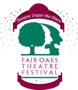 https://ilovefairoaks.com/wp-content/uploads/2020/06/fair-oaks-theatre-festival-logo-262x300.jpg