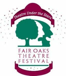 https://ilovefairoaks.com/wp-content/uploads/2020/06/fair-oaks-theatre-festival-logo-262x300.jpg