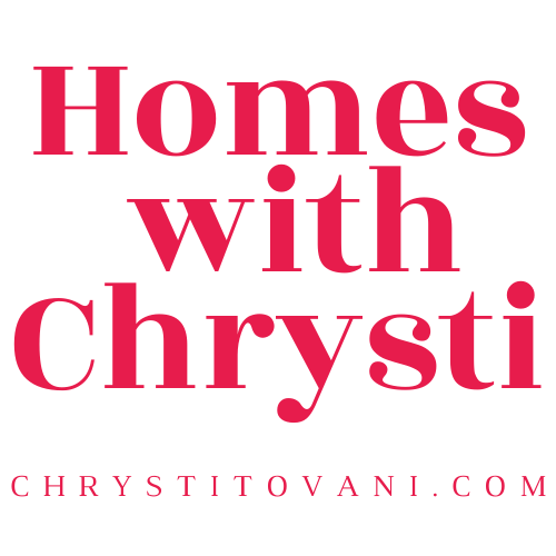 https://ilovefairoaks.com/wp-content/uploads/2020/06/homes-with-chrysti-rozha-one-font-lrg.png