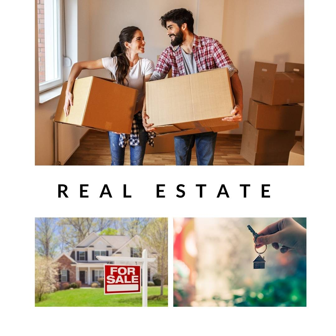 Real Estate Services of Fair Oaks
