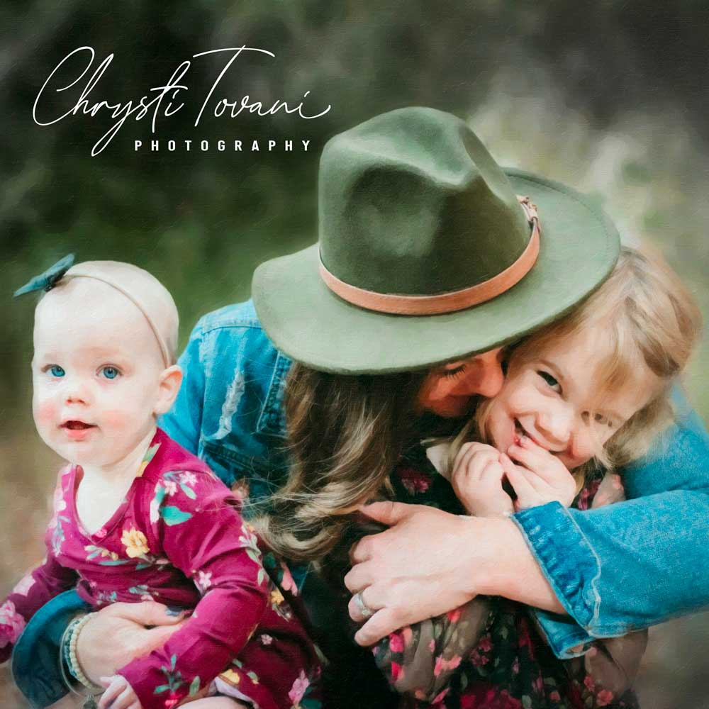 josh-tapp-family-portraits-by-chrysti-tovani-nov-2020_DSC1181-best-oil-painting-square-low-res-1000-x-1000