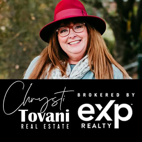 https://ilovefairoaks.com/wp-content/uploads/2021/02/chrysti-tovani-real-estate-brokered-by-exp-realty.jpg