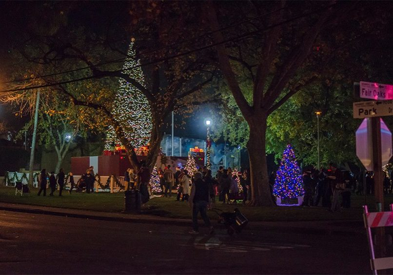 christmas-trees-in-fair-oaks-village-2016-by-chrysti-tovani-i-love-fair-oaks