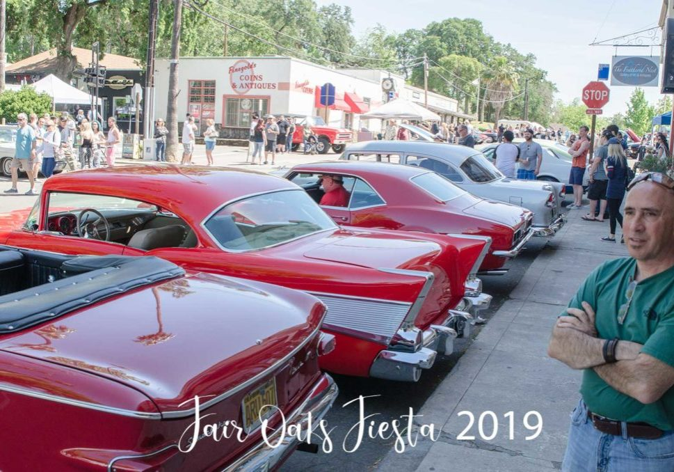 fair-oaks-fiesta-2019-photos-by-chrysti-tovani-of-tovani-design-(543-of-101)