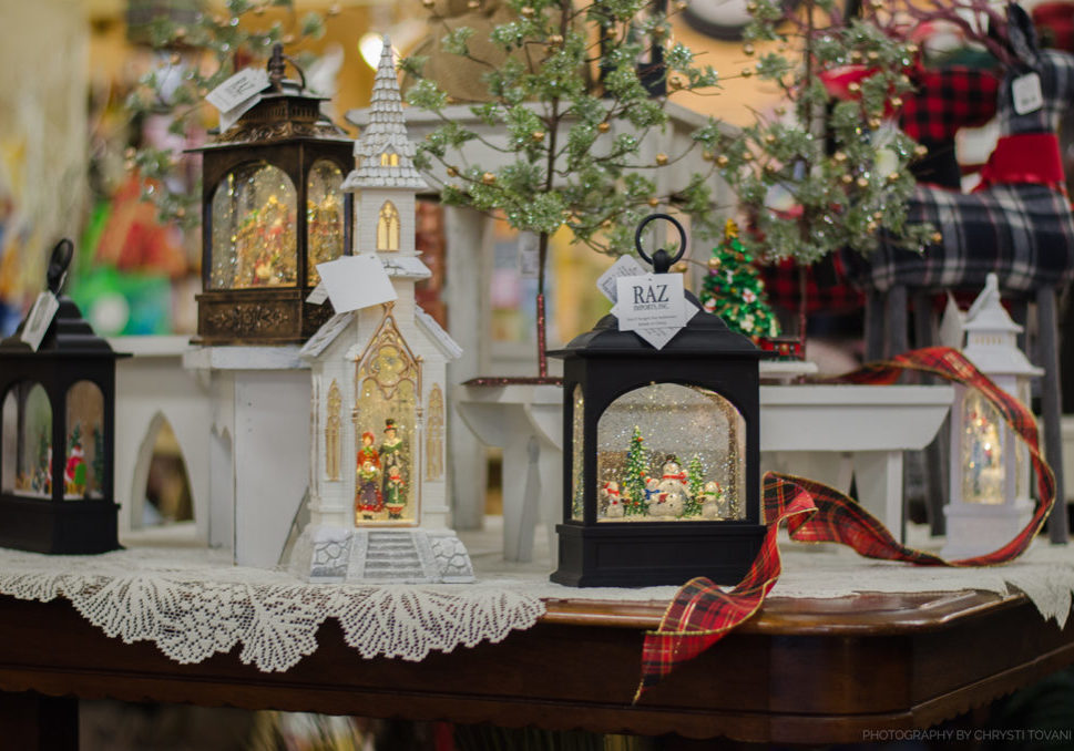 of simpler times in fair oaks village by yourfairoaksagent and ilovefairoaks photos by chrysti tovani (54 of 66) copy